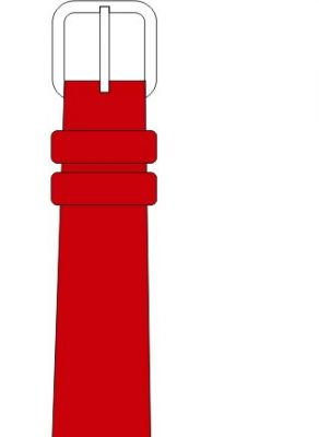 Reloj publicitario de Coca-Cola