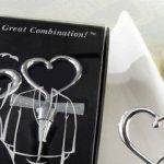 Tiempo de melocotones, sandías y bodas