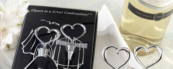 regalos boda grabación con láser obsequios detalles invitados personalizados originales