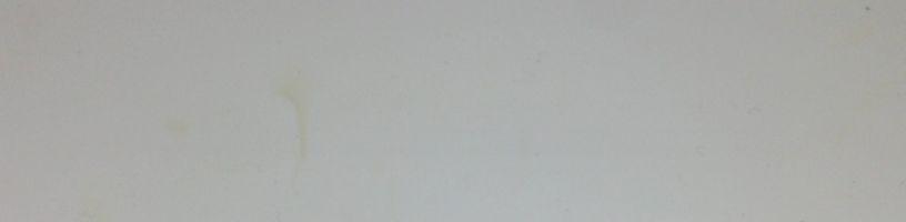 Grabación a láser de un puntero láser con máquina Yag