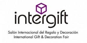 feria intergift regalos personalizados láser