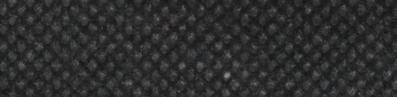 Grabación de esfera de reloj por medio de tampografía a dos colores