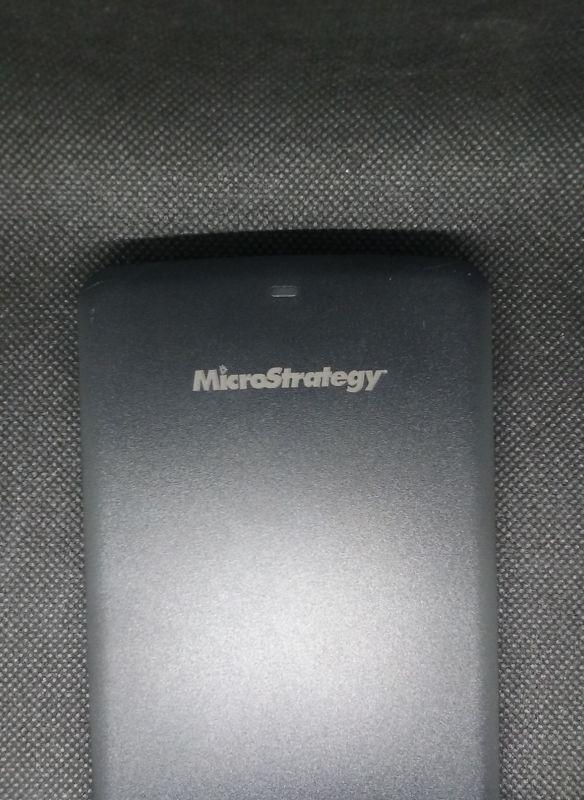 Memoria usb toshiba, grabación personalizada con maquina laser
